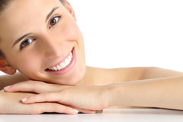 Teeth Whitening Woodvale